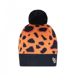 Bonnet girafe Paul Smith...