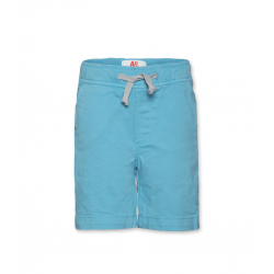 Short turquoise Junior AO76