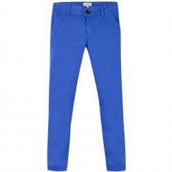 Pantalon bleu Junior Paul...