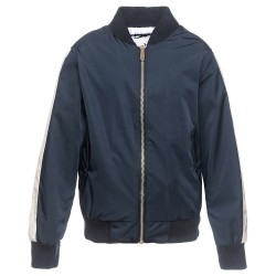 Kway coupe teddy Junior...