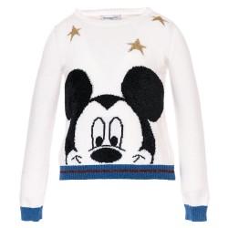 Pull Mickey Junior Monna Lisa