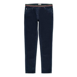 Jeggings bleu Junior Paul...