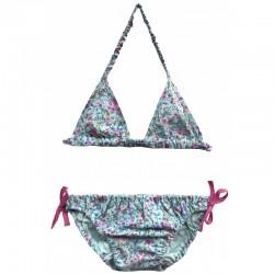 Bikini liberty turquoise...