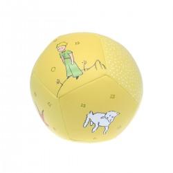 Ballon souple Le Petit...