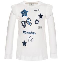T-Shirt Etoiles Junior...