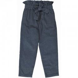 Pantalon Angelo velours...