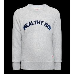 Sweat Healthy Boy Junior AO76