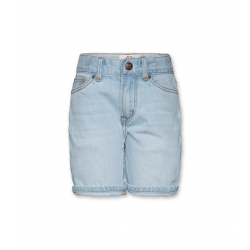 Short en jean Junior AO76