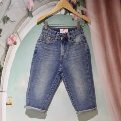 Jean Boyfriend Junior AO76