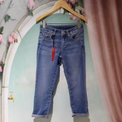 Jean skinny Junior Please...