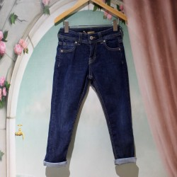 Jean slim Junior Please Jeans