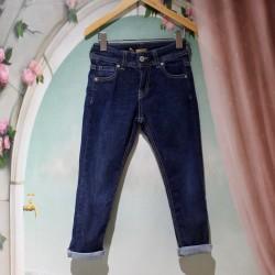 Jean slim Junior Please Jeans