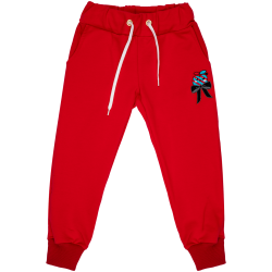 Joggings Candy Apple Junior...