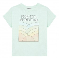 T-Shirt Eternal Sunshine...