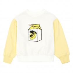 Sweat Lemonade Junior...