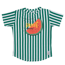 T-shirt Watermelon...