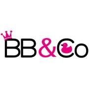 BB & Co